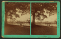 In front of the Ocean House, by H. A. Mills.png