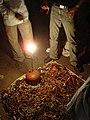In the Tibetan Market (50516136).jpg