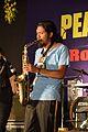 Inap Raj Shrestha - Kolkata 2013-12-14 5235.JPG