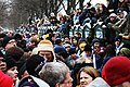 """Inauguration 2009 """"We Are One"""" Concert (3208433138).jpg"""