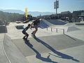 Inauguration du Skatepark de Plainpalais à Genève 01.JPG