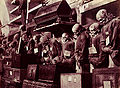 Incorpora, Giuseppe (1834-1914) - Catacombe dei Cappuccini a Palermo 1.jpg