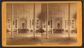 Independence Chamber, by Cremer, James, 1821-1893 4.png