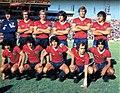Independiente vs racing 1983.jpg