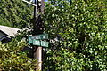 Index, WA - street sign 01.jpg