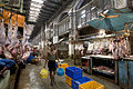 India - Kolkata Hogg market - 3337.jpg