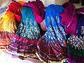 India Adventure - Rajasthan (11752605325).jpg