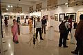 Indian Society of Oriental Art - Group Exhibition - Kolkata 2013-07-04 0828.JPG