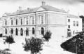Industriforeningen i Næstved ca 1880.png