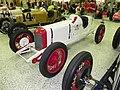Indy500winningcar1931.JPG