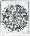 Inf. 19 Alessandro Vellutello (1534).jpg