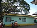 Infanta,Pangasinanjf0262 20.JPG
