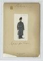 Infanterie. Garde Civique. 1898 (NYPL b14896507-88967).tiff