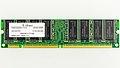Infineon HYS72V32220GU-7.5-C2 - 256 MB SD-RAM ECC PC-133-8634.jpg