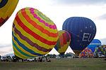 Inflating hot air balloons 8.JPG