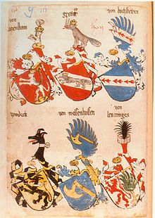 Ingeram Codex 127.jpg