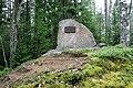 Inha - Ähtäri 1918 Memorial IMG 2793 C.JPG