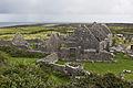 Inishmore seven churches 1.jpg