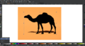 Inkscape silhouette tutorial 011.png