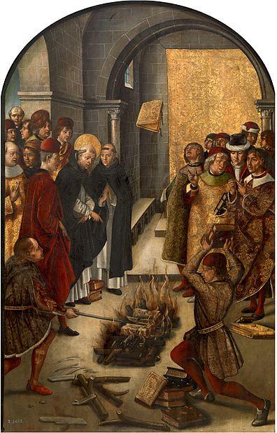 http://upload.wikimedia.org/wikipedia/commons/thumb/4/4b/Inkvisisjonen.jpg/396px-Inkvisisjonen.jpg