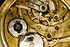 Innards of a G. Seifert mechanical gold watch -b.jpg