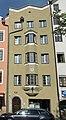 Innsbruck Mariahilfstraße 26.JPG