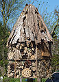 Insect hotel J2.jpg