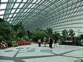 Inside - panoramio (6).jpg