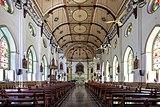 Inside Wat Karawah.jpg