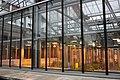 Institut de chimie des substances naturelles de Gif-sur-Yvette en 2011 026.jpg