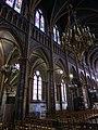 Intérieur basilique Notre-Dame de Bonsecours 05.jpg