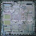 Intel 80286 die.JPG