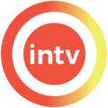 Interalmeria tv logo.png