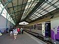 Intercités à quai au Havre 4.jpg