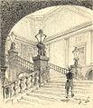 Interiör från en trappa i Stockholms slott.jpg
