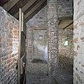 Interieur, weergang met secreet - Hernen - 20424156 - RCE.jpg
