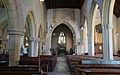 Interior, St Gregory's, Marnhull.jpg