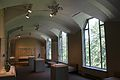 Interior Seattle Asian Art Museum 03.JPG