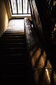 Interior escalera 4 Casa de los Diez.jpg