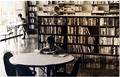 Interior of Padstow Library, 1970 (19966279771).png