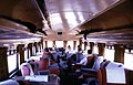 Interior of observation car Jupiter 1968.jpg
