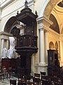 Interior of the Jesiut Church 58.jpg