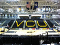 Interior stuart c siegel center VCU richmond VA.jpg