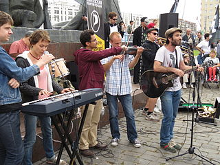 Internet freedom rally 2013-07-28 2839.jpg