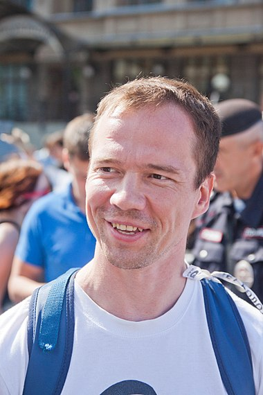 Internet freedom rally in Moscow (2017-07-23) by Dmitry Rozhkov 03.jpg