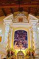 Interno Chiesa Santa Maria Bambina.jpg