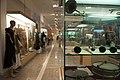 Interno museo etnografico.jpg