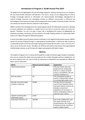 Introduction program plan GLAM of Wikimedia CH 2019.pdf