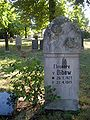 Invalidenfriedhof, Grabmal von Bibow.jpg