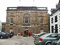 Inveraray Jail - geograph.org.uk - 797436.jpg